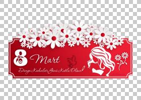 圣诞卡背景,红色,圣诞节,情人节,贺卡,活动,文本,爱,花,国际妇女图片