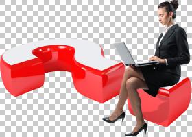 人物卡通,家具,商业顾问,椅子,表,作业,招聘人员,沟通,公共关系,图片