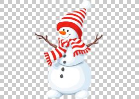 圣诞装饰画,圣诞老人,圣诞节,圣诞装饰,圣诞装饰品,圣诞卡,绘图,图片
