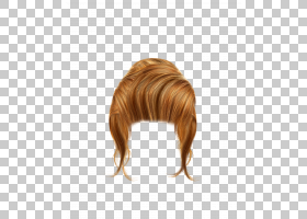 女发,棕色头发,理发师,黑发,染发,鹿毛,假发,金发,长发,女人,发型