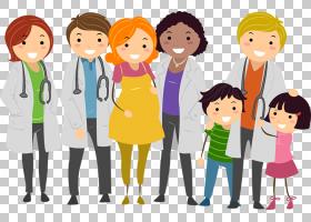 人群背景,友谊,男性,专业,团队,对话,组织,男孩,卡通,作业,关节,图片