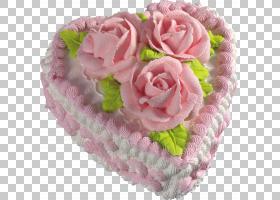 卡通生日蛋糕,花卉,花束,洋红色,插花,切花,皇室结冰,人造花,花卉
