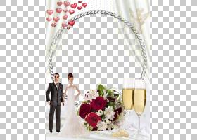 印度花卉背景,婚礼仪式用品,花卉,高脚器,花卉设计,饮具,中心件,