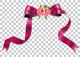 圣诞节和新年背景,洋红色,字体,花瓣,花,元旦,粉红色,圣诞节,愿望