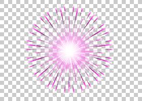 粉红色花卡通,线路,字体,模式,花瓣,花,设计,圆,文本,点,对称性,