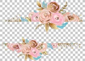 花卉婚礼邀请函背景,插花,发饰,植物群,身体首饰,首饰,罗布裤套装