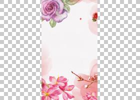花束画,婚礼仪式用品,花卉,花束,花园玫瑰,插花,樱花,植物群,玫瑰