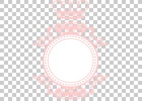 粉红色花卡通,视觉艺术,花,圆,面积,线路,文本,白色,王子,颜色,PD