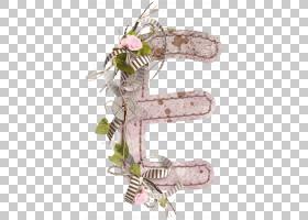 紫色花环,插花,鞋,花卉,粉红色,花瓣,花环,编号,花,花卉设计,