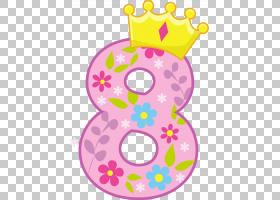 生日快乐蛋糕,圆,婴儿玩具,花瓣,面积,花,粉红色,蜡烛,儿童党,祝