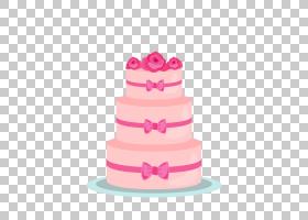生日蛋糕画,煎饼,婚礼仪式用品,奶油,洋红色,糖糊,糖饼,皇室结冰,