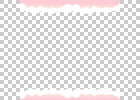 粉红色背景,矩形,线路,角度,正方形,粉红色,动画,可爱,