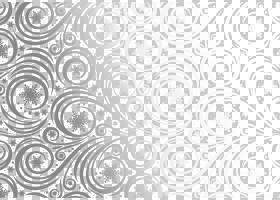 白色纹理背景,线路,字体,白色,矩形,设计,圆,纹理,模式,点,角度,