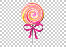 粉红色圆圈,线路,洋红色,圆,螺旋,花瓣,糖果,粉红色,GitHub Inc,