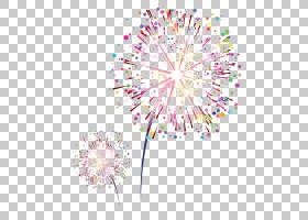 粉红色花卡通,圆,线路,花瓣,点,对称性,花,粉红色,Adobe Flash,孔