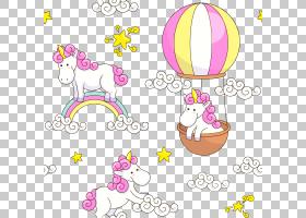 粉红色花卡通,复活节,线路,党的供应,花瓣,文本,面积,花,粉红色,