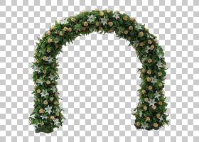 婚礼花卉背景,草,装饰,树,圣诞装饰,玫瑰,婚礼,花束,花卉,花环,拱