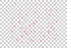 心型背景,线路,白色,三角形,矩形,设计,模式,点,对称性,角度,正方