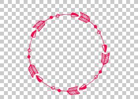 心脏背景箭头,洋红色,圆,字体,线路,模式,设计,点,文本,面积,对称