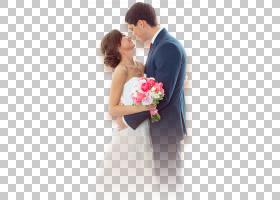 新娘和新郎,新娘服装,婚礼仪式用品,花卉,新娘,新郎,正式着装,花