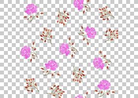 水彩花卉背景,线路,大丽花,插花,花瓣,分支,植物群,花卉,点,叶,花