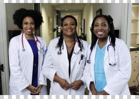 学生卡通,护理,制度,医疗助理,医师助理,专业,护士执业者,学生,全