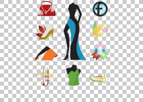 徽标示意图,线路,播放,符号,文本,图,手提包,着装,纺织品,衬衫,服