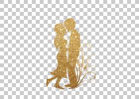 情侣之爱,海报,夫妇,爱,女人,浪漫,接吻,阴影,图片