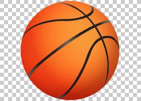 足球背景,圆,线路,橙色,球体,体育,球类游戏,帕隆,团队运动,游戏,