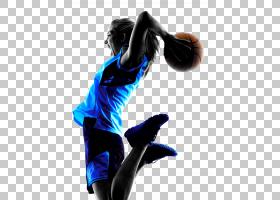 迈克尔・乔丹背景,运动服,手臂,鞋,舞者,关节,电蓝,肩部,迈克尔・