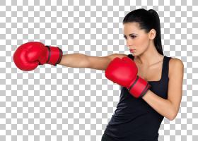 运动卡通,拳击设备,手,权重,手腕,关节,手臂,体质,运动器材,健身