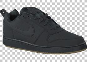 鞋子卡通,工作靴,网球鞋,运动鞋,篮球鞋,跑鞋,运动鞋,户外鞋,运动