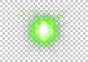 爆炸卡通,线路,字体,圆,绿色,球体,能源,模式,点,对称性,关门,资
