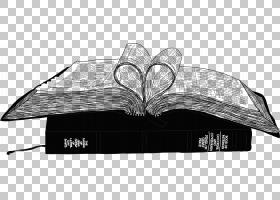 黑白书,黑白,矩形,角度,植物,线条艺术,耶稣,家庭晚会,年轻女性,