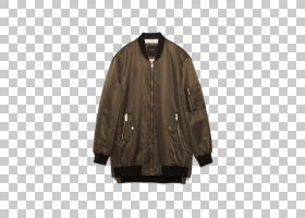 牛仔裤背景,皮夹克,材质,皮革,纺织品,牛仔布,口袋,大衣,军服,裙