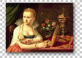 现代背景,现代艺术,女性,佛兰德巴洛克绘画,女艺术家,画家,巴洛克