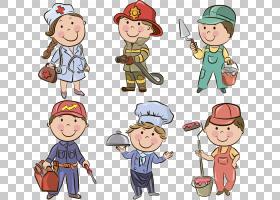 男孩卡通,男性,线路,孩子,手指,卡通,头盔,男孩,关节,蹒跚学步的