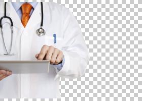 科学卡通,作业,医疗助理,医师助理,专业,医用手套,白大褂,听诊器,
