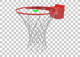 篮球卡通,储物篮,表,角度,线路,净,高校篮球,体育用品,团队运动,图片