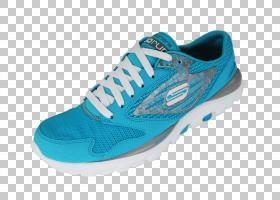 篮球卡通,运动服,登山鞋,天蓝色,绿松石,跑鞋,溜冰鞋,网球鞋,电蓝