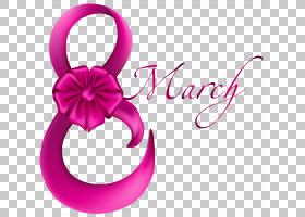 粉红色花卡通,洋红色,身体首饰,花瓣,紫色,花,粉红色,快乐,博客,