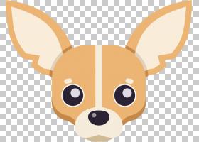 背景图案,模式,鼻子,设计,尾巴,鹿,头部,口吻,胡须,耳朵,卡通,小