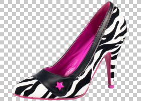 背景图案,洋红色,基本泵,设计,模式,紫色,凉鞋,粉红色,运动鞋,Sli