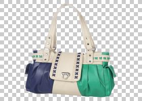背景图案,白色,肩包,米色,绿松石,行李袋,模式,尿布袋,鞋修理,时