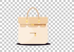 背景图案,白色,肩包,米色,设计,黄色,行李袋,材质,模式,背包,服装