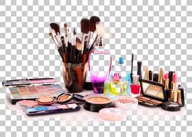 眼睛卡通,美,健康美容,香水,皮肤护理,发型产品,面粉,碳粉,眼影,