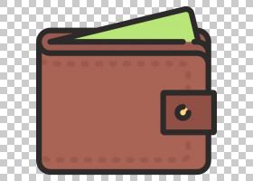 背景图案,矩形,字体,线路,橙色,模式,角度,免费,绘图,硬币,安卓,
