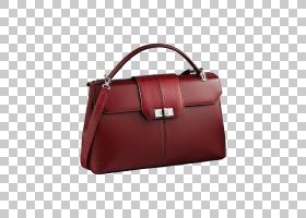 背景图案,红色,肩包,皮带,行李袋,手提行李,模式,皮革,行李,手提
