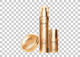 背景金,健康美容,皮肤护理,液体,保湿霜,黄金,眼影,化妆品包装,丝