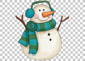 雪人圣诞节,圣诞装饰品,绘图,网站,Picasa Web相册,博客,YouTube,图片